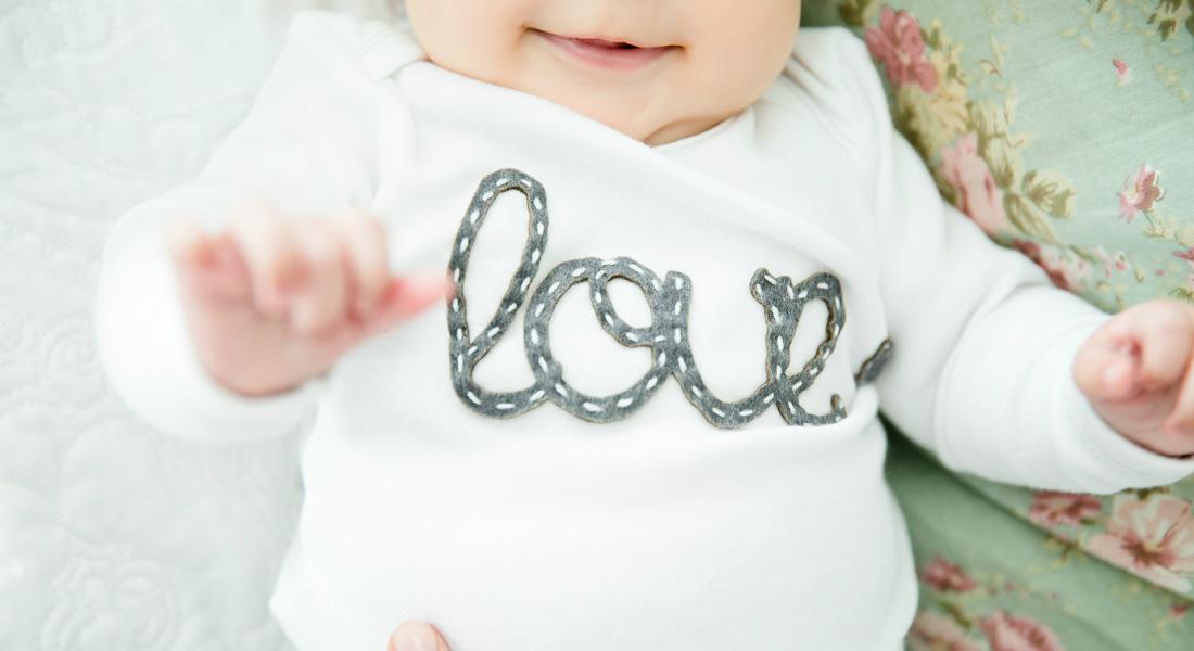 Laragh Love
